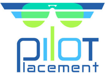 Pilot Placement